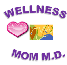 WellnessMomMD
